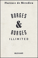 Borges & Borges, illimited